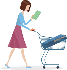 mystery shopping amber arch clipart database image database clipart free